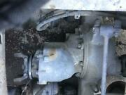 Ref Meritor-rockwell Md2014xr336 2015 Differential Assembly Front Rear 1810580