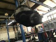 Ref Meritor-rockwell Md2014xr247 2012 Differential Assembly Front Rear 1992610
