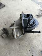Ref Eaton-spicer Ds402r336 1988 Differential Assembly Front Rear 1968910