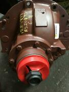 Ref Meritor-rockwell Rs20145r614 2009 Differential Assembly Rear Rear 1889999