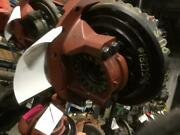 Ref Eaton-spicer S110lr456 0 Differential Assembly Rear Rear 1827596
