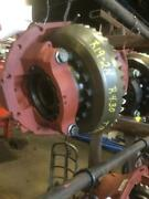 Ref Alliance R19-2nr430 0 Differential Assembly Rear Rear 1864607