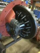 Ref Eaton-spicer 23090sr557 0 Differential Assembly Rear Rear 1916736