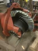 Ref Eaton-spicer 21060tr657 0 Differential Assembly Rear Rear 1925042
