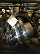 Ref Eaton-spicer 17220r657 0 Differential Assembly Rear Rear 8368