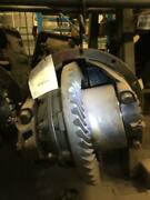 Ref Eaton-spicer 17220r657 0 Differential Assembly Rear Rear 8369