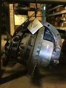 Ref Eaton-spicer 17220r657 0 Differential Assembly Rear Rear 8371