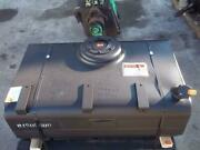 Gmc C6500 Fuel Tank 50 Gallon 2002 And Newer 764371