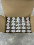 200 X 2 Oz Hand Sanitizer. Unbranded. Add Your Own Logo. 25 Per Case. 8 Cases.