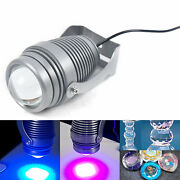 100-230v High Intensity Curing Lamp Fast Curing Light Glue Curing Lamp Portable