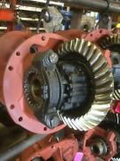 Ref Meritor-rockwell Md2014xr336 2016 Differential Assembly Front Rear 1882081