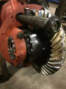 Ref Eaton-spicer Ds402r411 0 Differential Assembly Front Rear 1881056