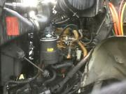 Ref Cat 3176a 1996 Engine Assembly 1537042