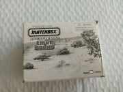 Matchbox Adventure Pack Light And Sound Hang Glider F146091 Vehicles Accessories
