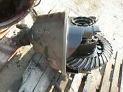 Ref Eaton-spicer 23090sr557 2002 Differential Assembly Rear Rear 1752900