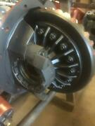 Ref Eaton-spicer 23080sr433 0 Differential Assembly Rear Rear 2013648