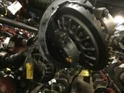 Ref Eaton-spicer Rs405r325 0 Differential Assembly Rear Rear 1826323