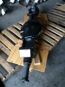 Ref Mack Crd92 2012 Axle Housing Rear Front 2077974