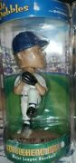 Kerry Wood Chicago Cubs Dobble Bobblehead New Sealed