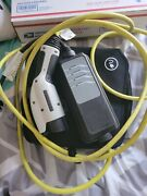 Delphi Level 1 Ev 35025812 Charger 2018-2021 Bmw I3 And I8 And Other Plug In Cars