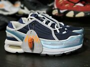 2002 Nike Air Max Pdx Run Safe Whistle Navy Blue Trainer 302309-411 Women 7.5
