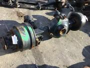 Ref Rp23164 Meritor-rockwell Rd23160 0 Axle Housing Rear Front 1920074
