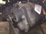Ref Meritor-rockwell Md2014xr355 2012 Differential Assembly Front Rear 1515820