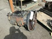 Ref Fuller Fro18210cp 2011 Transmission Assembly 1831465