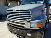 For Sterling A9500 Hood 2010 1851769