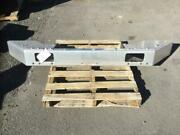 For Peterbilt 365 Bumper Assembly Front 2017 N/a 2021720