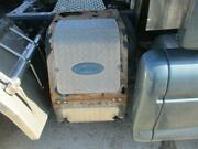 Ref Carrier 2009 Auxiliary Power Unit 1901459