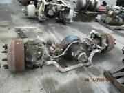 Ref Meritor Fds-1808 1994 Axle Assembly Front Driving 1968772