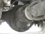 Ref Meritor Fds-1808 1998 Axle Assembly Front Driving 1974179