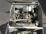 Ref Temco Metal Products Idle Solutions 1998 Auxiliary Power Unit 974272