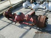 Ref Fabco Sda-2100 0 Axle Assembly Front Driving 1974214