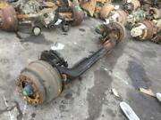 Ref Eaton-spicer I-220 0 Axle Assembly Front Steer 1940917