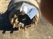Ref Mack 2016 Axle Assembly Front Steer 1905048