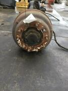 Ref Mack Faw 20 2000 Axle Assembly Front Steer 1871009