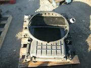 For Volvo Vnl Cooling Assembly Rad Cond Ataac 2011 1798575