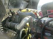 For Mack Cxu612 Cooling Assembly Rad Cond Ataac 2013 1938430