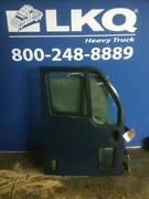For Kenworth T2000 Door Assembly Front 2009 Right 1734339