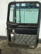For Kenworth T800b Door Assembly Front 1994 Right 1813163