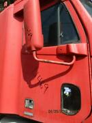 For Freightliner Century 120 Door Assembly Front 2000 Right 1863513