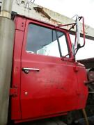 For Ford Lt9000 Door Assembly Front 1975 Right 1586341