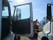 For Volvo Vnl Door Assembly Front 2003 Right 1998480