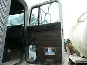 For International F5070 Door Assembly Front 1999 Right 1952256