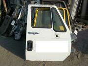 For International 8600 Door Assembly Front 2010 Right 2030703