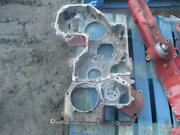 Cummins Isx15 2002 Front/timing Cover 1961776