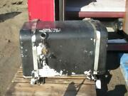 For Mack Ms200 Fuel Tank 1996 Right 1844975