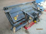 For Gmc C6500 Lift Gate Assembly 2000 1597837